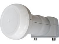 5552 Maximum XO-12, Twin LNB 2 output - eet01