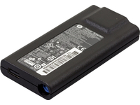 HP ADAPTER 65W TRAVEL Requires Power Cord 574487-001 - eet01