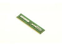 Hewlett Packard Enterprise 2Gb Memory DIMM PC3-10600 **Refurbished** 576110-001-RFB - eet01