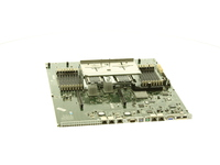 Hewlett Packard Enterprise DL385 G6 System board **Refurbished** 577426-001-RFB - eet01