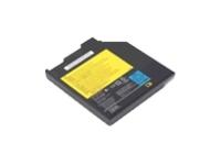 Lenovo ThinkPad Advanced Ultrabay III **New Retail** 57Y4536 - eet01