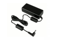 Lenovo AC Adapter 65A-DK for IdeaPad **New Retail** 57Y6396 - eet01