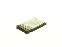 Hewlett Packard Enterprise 600GB 6G SAS SFF 10K 2.5 **Refurbished** 581311-001-RFB - eet01