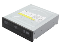 HP Inc. 16X DVD/RW Super Multi Drive **Refurbished** 581600-001 - eet01