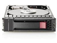 Hewlett Packard Enterprise 300GB SAS HDD **Refurbished** 583716-001-RFB - eet01