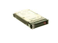 Hewlett Packard Enterprise HDD 600Gb SAS 15.000Rpm  583718-001 - eet01