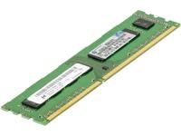 HP 4GB, PC3-10600, DDR3-1333MHz  585157-001 - eet01