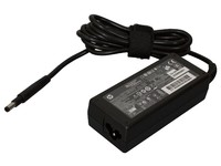 585818-801 HP AC-Adapter 65W Requires Power Cord - eet01