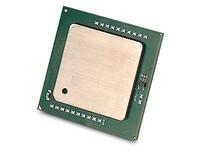 Hewlett Packard Enterprise DL380 G7 Xeon E5630 **Refurbished** 587478-B21-RFB - eet01