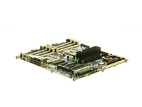 HP Inc. Z800 Motherboard **Refurbished** 591182-001-RFB - eet01