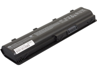 HP Battery 6 Cell 2.8Ah  593562-001 - eet01