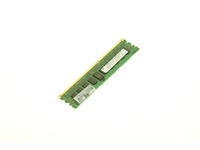 Hewlett Packard Enterprise 4GB Dual-Rank PC3-10600 Regist **Refurbished** 595096-001-RFB - eet01
