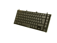 HP Inc. Keyboard (ENGLISH)  599572-031 - eet01