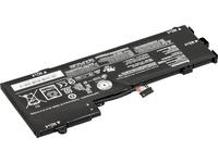Lenovo Battery 35 WH 2 Cell  5B10K10178 - eet01