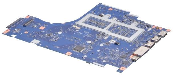 Lenovo Motherboard 80WK 5B20N00246 - eet01