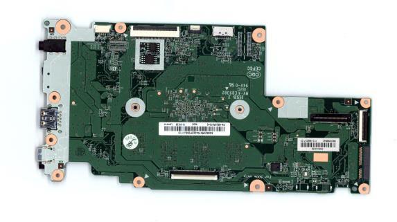 Lenovo Motherboard  5B20R07042 - eet01
