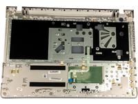 Lenovo Upper Case Black 5CB0J23687 - eet01