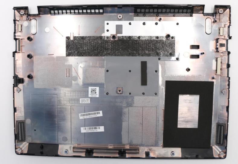 Lenovo Lower Case Cover E31-70 5CB0J36078 - eet01