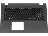 Acer Upper Cover/Keyboard (FRENCH)  60.MS3N7.009 - eet01
