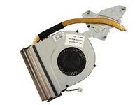 Acer HEATSINK.CPU.WO/FAN.UMA  60.TQH01.001 - eet01