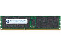 Hewlett Packard Enterprise 8GB Dual Rank **Refurbished** 604502-B21-RFB - eet01
