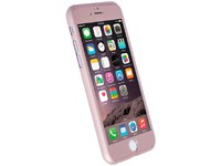 Krusell Arvika Cover Rose Gold For Iphone 6/6S 60566 - eet01