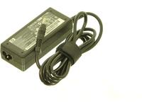 HP Inc. 65W ADPTR NS RC/V 2W  609936-001 - eet01
