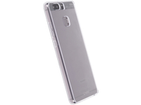 Krusell Kivik Cover Huawei P10 Transparent 61007-X - eet01