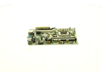 HP Inc. MOTHERBOARD **Refurbished** 611834-001-RFB - eet01
