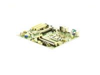 HP Inc. System Board **Refurbished** 611835-001-RFB - eet01