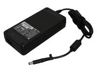 HP Inc. PFC Smart Adapter 230W Requires Power Cord 613159-001 - eet01