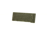 HP Inc. Keyboard (ENGLISH)  613332-031 - eet01