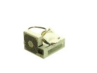 HP Inc. 6200/8200 240W Power Supply **Refurbished** 613762-001-RFB - eet01