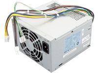 HP Inc. PSU ENT11 CMT 320W EPA90 **Refurbished** 613764-001-RFB - eet01