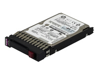 "Hewlett Packard Enterprise Harddrive 300GB SAS 2,5"" 10K **Refurbished** 619286-001-RFB - eet01"