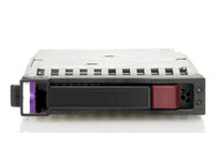 Hewlett Packard Enterprise 900GB Hard Drive 2.5 10K SAS **Refurbished** 619463-001-RFB - eet01