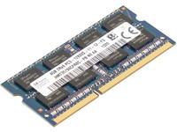 HP Inc. Memory 4GB PC3 10600 13 **Refurbished** 621569-001-RFB - eet01