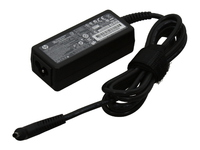 HP Adapter 40W NS RC/V 2W Requires Power Cord 624503-800 - eet01