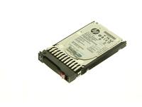 Hewlett Packard Enterprise DRV HD 1TB 7.2K 2.5in 3G **Refurbished** 626162-001-RFB - eet01