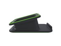 Leitz/Esselte Stand for iPad/Tablet PC Leitz Complete 62690095 - eet01