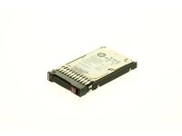 Hewlett Packard Enterprise 300Gb 15k-rpm 2.5in DP SAS-6G **Refurbished** 627195-001-RFB - eet01