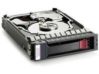 Hewlett Packard Enterprise 3TB 3G SATA 7.2K 3.5IN MDLHDD **Refurbished** 628059-B21-RFB - eet01