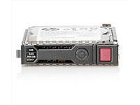 Hewlett Packard Enterprise 3TB 6G SATA 7.2K rpm LFF **Refurbished** 628061-B21-RFB - eet01