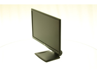 HP LCD 23in. WLED backlit Without cables & cd software 628382-001 - eet01