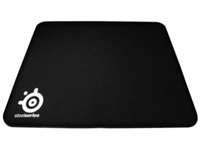 SteelSeries QcK Heavy mousepad 450x400x6mm 450x400x6mm 63008 - eet01