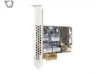 HP Smart Array P420/1GB **New Retail** 631670-B21 - eet01