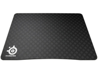 SteelSeries 4HD mousepad 290 x 240 x 2 mm PC GAMING MOUSEPAD 63200 - eet01