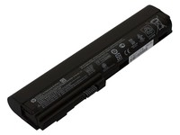 HP Inc. Battery 6C 62WHr 2.8Ah LI  632421-001 - eet01