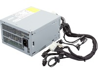 HP Power Supply 600w  632911-001 - eet01