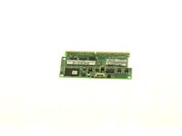 Hewlett Packard Enterprise 1Gb Flash-Backed Write Cache  633542-001 - eet01